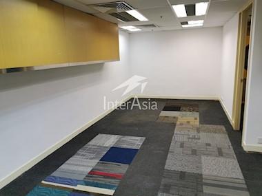Times Media Centre