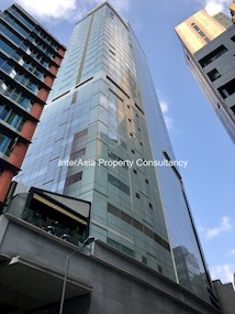 LKF Tower