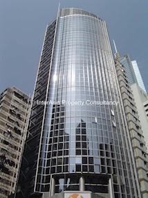 东超商业中心-1