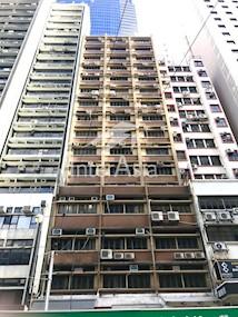 三昌大厦-1