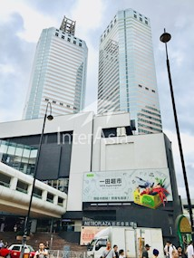 Metroplaza Tower 01