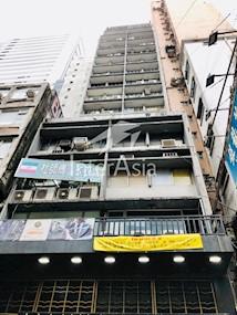 裕成商业大厦-1