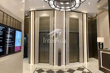 中晶商业大厦-1