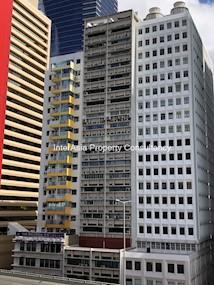 海港商业大厦-1