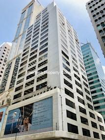东协商业大厦-1
