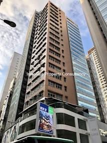 鸿丰商业中心-1