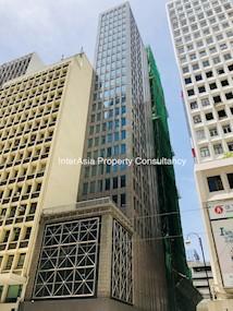 锦甡大厦-1