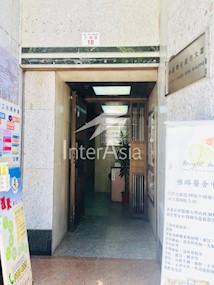 中国联合银行大厦-1