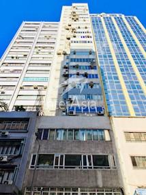 富达商业大厦-1