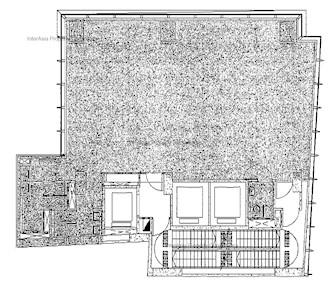 皇后大道中162号 -标准平面图