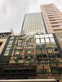时财商业大厦-1