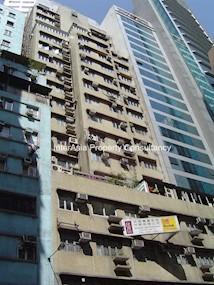 信邦商业大厦-1