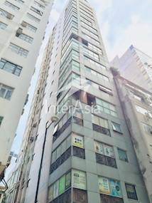 高荔商业中心-1