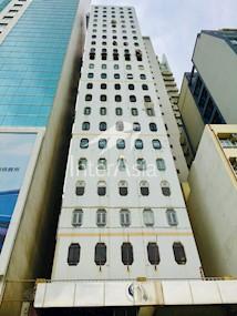 金佑商业大厦