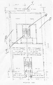 海防道31号 -标准平面图