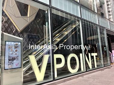 V Point-1