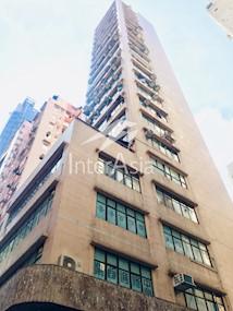 景隆商业大厦