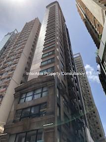 庆丰商业大厦-1