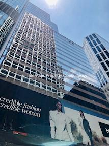 新世界大厦1座-1