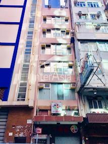 大伟商业大厦-1