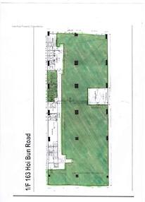 163 Hoi Bun Road -Typical Floorplan