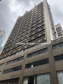 Casey Building