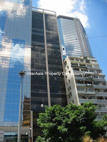 第一商业大厦-1