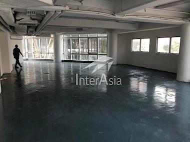 Heng Shan Centre