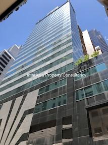 Teda Building