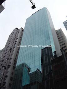 侨阜商业大厦