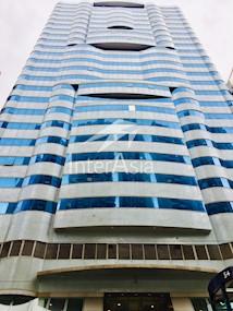 东慈商业中心