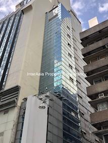 科达商业大厦-1