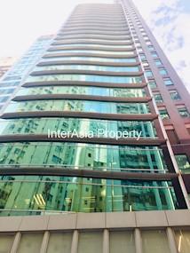 壬子商业大厦-1