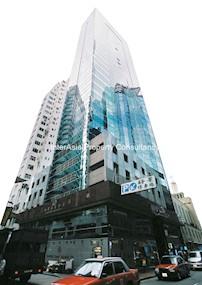 广旅集团大厦