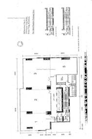 创纪之城3期 -标准平面图