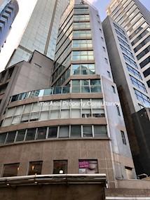 东耀商业大厦