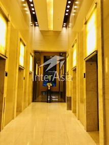 国际交易中心-1