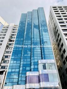 瑞信集团大厦-1