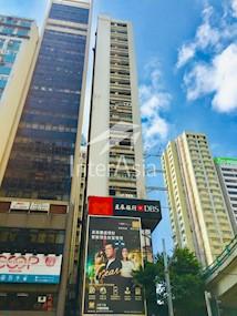 张宝庆大厦
