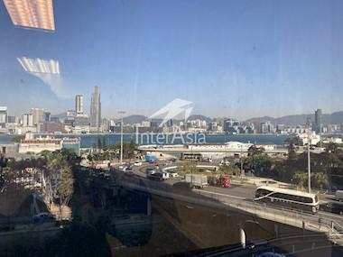 Sang Woo Building