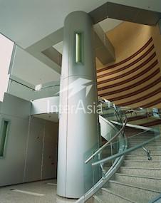 康桥大厦 - The Executive Centre-1