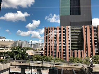 新东海商业中心