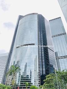中国工商银行大厦-1