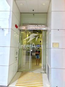 晋利商业大厦-1