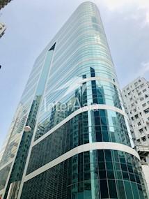华汇中心-1