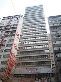 金鹅商业大厦-1
