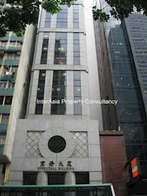 Effectual Building