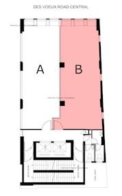 E168 -标准平面图