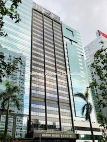 马来西亚大厦-1