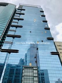 香港中心-1